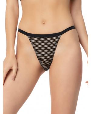 μαγιό bikini minerva 95143-045 μπροστά