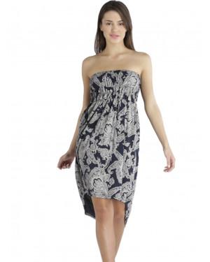 φόρεμα rachel 12130