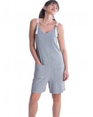 beachwear rachel 12562