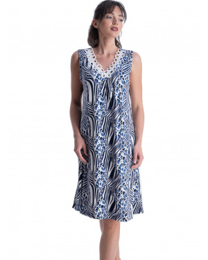φόρεμα rachel 12593