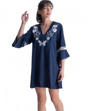 beachwear rachel 12596