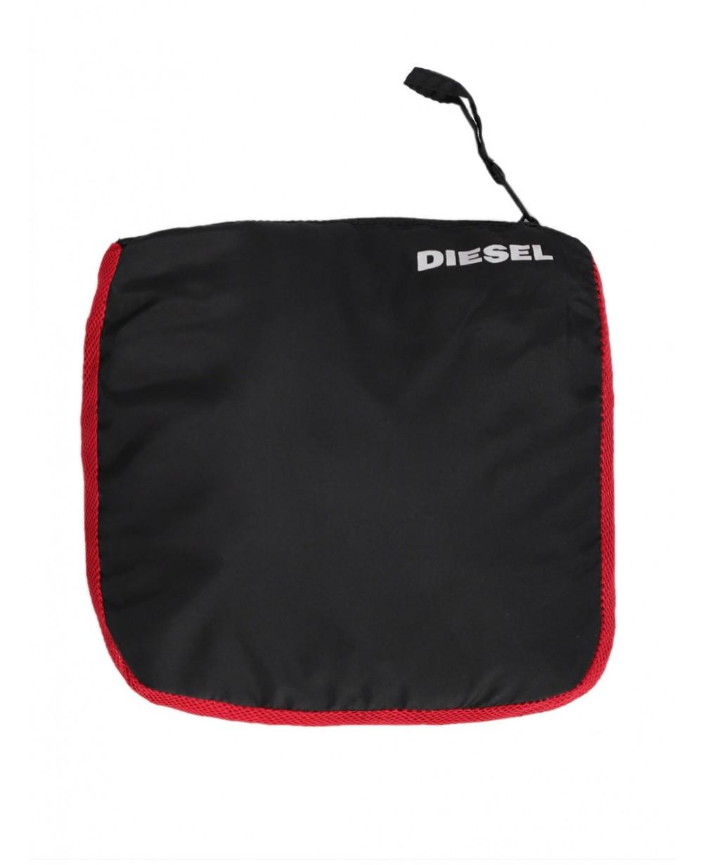 26bf1f4ff62 Περισσοτερες Οψεις. DIESEL Αντρικό Μαγιό Sandy 900 - Boxer Κοντό - Diesel  Logo - Καλοκαίρι 2019