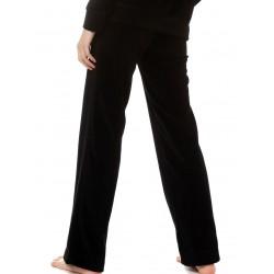 γυναικεία παντελόνι minerva 51941-045 πίσω