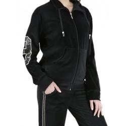 Γυναικεία Φόρμα RACHEL - Απαλό Βελούδο - Sport Look - Smart Choice FW20/21