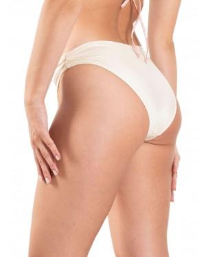 γυναικείο μαγιό bikini blu4u 2036506-03 πίσω