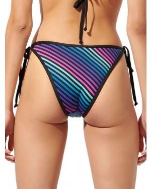 brazilian bikini blu4u 2036545-02 πίσω