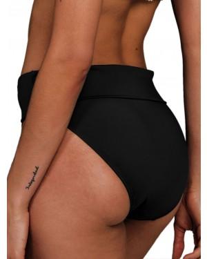 μαγιό bikini blu4u 2136585-02 πίσω
