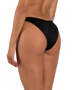 brazilian bikini blu4u 2136407-02 πίσω