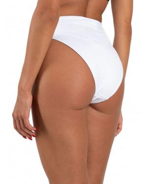 Ψηλοκάβαλο bikini blu4u 2136414-01 πισω