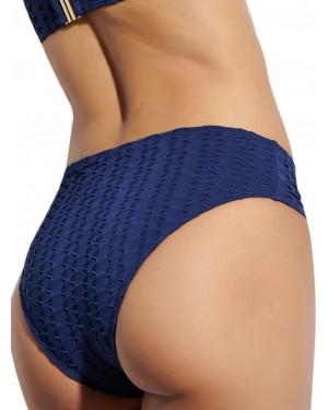 μαγιό blu4u feyteks bikini 2136533-04 πίσω