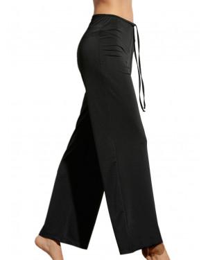 beachwear blu4u 2138000-02 πλάι