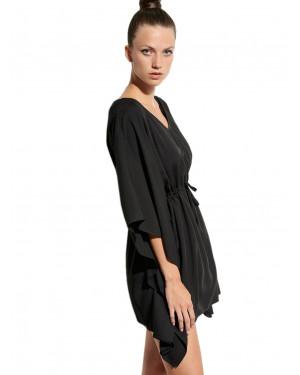 beachwear blu4u 2138400-02 πλάι