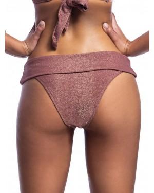 brazilian bikini bluepoint 2106513-46 πίσω