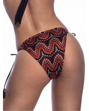 brazilian bikini bluepoint 2106563-49 πίσω