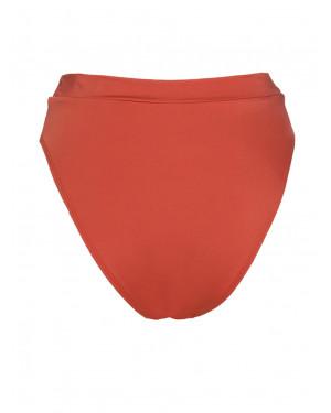 μαγιό bikini bluepoint 2106569-49 πίσω