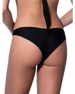 brazilian bikini bluepoint 2106588-02 πίσω