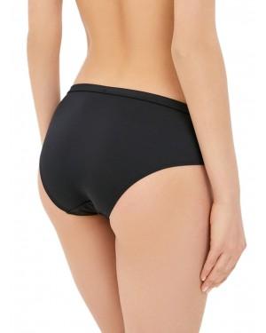 μαγιό bikini dorina d000548mi010-bk0001 πίσω