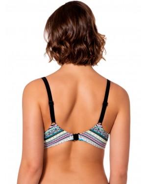 Μαγιό DORINA Bra Long Beach Curves - Μεγάλο Στήθος - Ενίσχυση & Μπανέλα