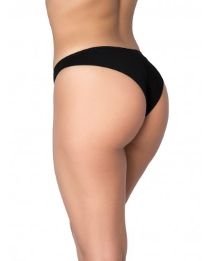 Σλιπ Bikini Αόρατο GK - Απαλό Modal Βαμβάκι - Χωρίς Ραφές Πίσω