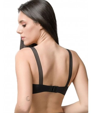 LUNA Every Wear Bralette - Ενίσχυση - Αόρατο Χωρίς Ραφές - Καλοκαίρι 2021
