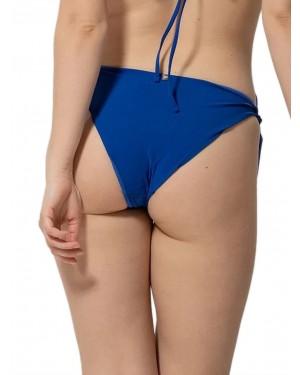 γυναικείο μαγιό bikini luna 91928 πίσω