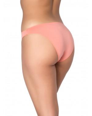 Minerva Slip Bikini Χαμηλό 751 - Απαλό Modal - 2 Τεμάχια