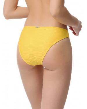 μαγιό bikini minerva 90317-184 πίσω