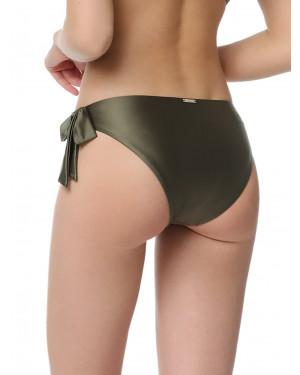 μαγιό bikini minerva 90326-415 πίσω