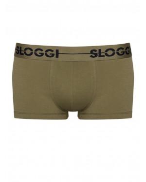 SLOGGI Men Go H Hipster M009 - 10198092