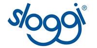 Sloggi - Η μεγαλύτερη εταιρεία Εσώρουχων στο κόσμο