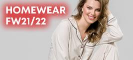 Homewear Χειμώνας 21/22