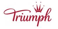 Triumph Lingerie 2020-21